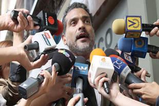 Abogados de López evaluará fallo para pedir nulidad de su sentencia