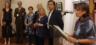 El Centro Burgalés festejó se centenario a lo grande
