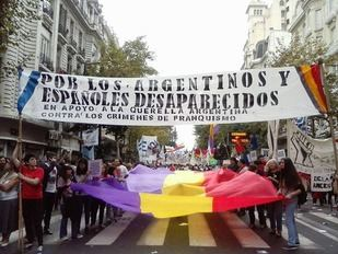 La Agrupación García Lorca tendrá su propio programa radial