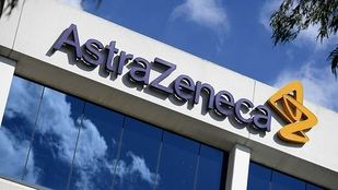 A pesar del parate, la vacuna de AstraZeneca estaría este año