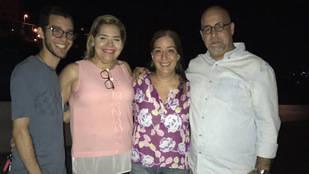Otorgan libertad a Lisbeth Añez con medidas cautelares