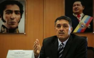 Ministro Lobo informó que en los próximos días se anunciará plan de precios justos