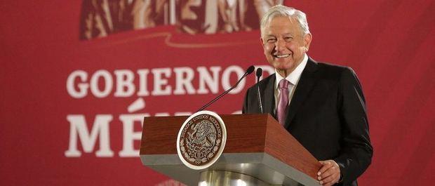 En México piden que España se disculpe por su pasado conquistador