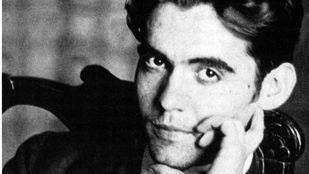 ¿Premio Nobel de Literatura para García Lorca?     Normal  0      21
