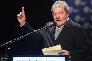 La condena a Lula agrandó más la grieta en la región