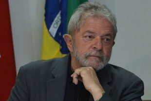 La Justicia jugó su 'partido' y Lula continuará en la cárcel