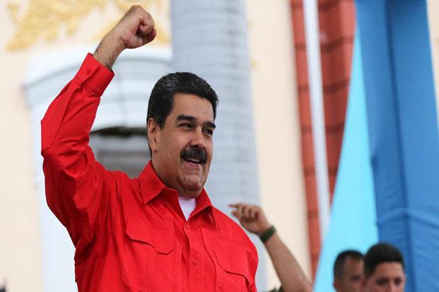 Psuv proclamará este viernes a Maduro como candidato presidencial