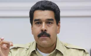 Maduro es el único mandatario sin confirmar presencia en Cumbre de Mercosur