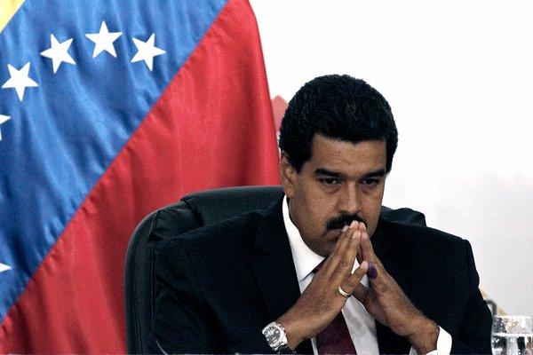 Por no cumplir sus obligaciones el MERCOSUR suspendió a Venezuela como país miembro