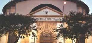 El Maestranza celebra 25 años con 'Otello', Leo Nucci, Chick Corea o la Orquesta Nacional de España