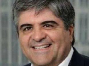 Miguel Angel Guti�rrez ser� el nuevo presidente del directorio de YPF
