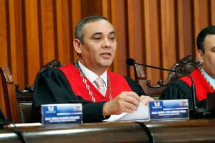 TSJ insta al Gobierno a pedir remoción de Almagro de la OEA
