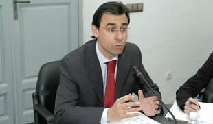 Martínez Maillo, nuevo vicesecretario de organización del PP, niega estar imputado en el caso 'Caja España'