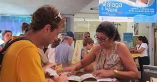 Málaga contará con guías de monumentos, turismo cofrade y gastronomía