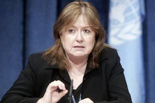 Brasil busca cambiar el modelo del MERCOSUR y Malcorra pidi� prudencia