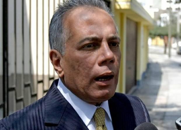 Opositor venezolano Rosales será enjuiciado por enriquecimiento ilícito