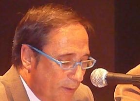 Las cartas del abuelo Pascasio:  Un gran fraude en la esquina de Belgrano y Pasco