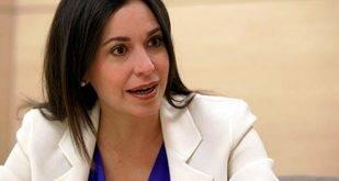 Piden a Grupo de Lima no permitir en diálogo un 'fraude' a los venezolanos