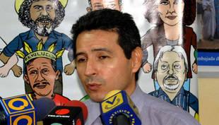Provea denuncia que persiste la discriminación política en las instituciones públicas