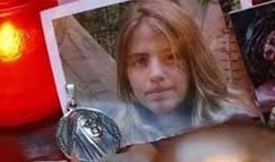 La Brigada de Análisis y Revisión de Casos asume la búsqueda de Marta