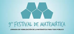 La matemática argentina y la española en una jornada de visibilización