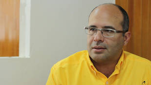 Millán: Maduro debería destituir a Motta Domínguez