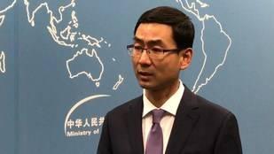China: Venezuela tiene credibilidad y convierte promesas en hechos