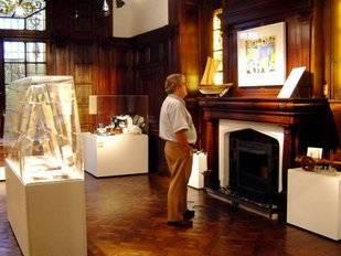 El Museo de la Emigración Gallega celebra su décimo aniversario