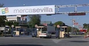 La juez Núñez cita a declarar el 15 de julio a Mellet y al asesor fiscal de Lanzas por Mercasevilla