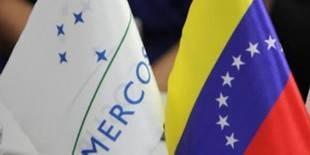 Partido gobernante de Paraguay: Es un atropello decisión de Venezuela de liderar Mercosur