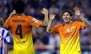El fútbol televisado también es un problema en España