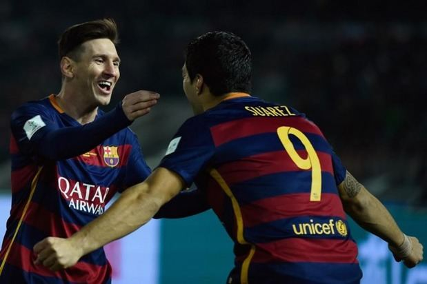 El 8 de junio vuelve el fútbol en España