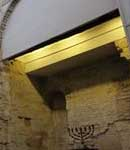Récord histórico de visitas a la Sinagoga de Córdoba