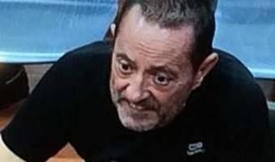 Permiso a Julián Muñoz para no asistir a todo el juicio del caso Fergocon