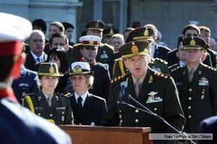 Indagarán a Milani por dos secuestros producidos durante la dictadura