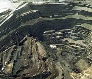 La Junta culmina la transmisión de derechos a Minas de Alquife, que empezaría a operar en 2016
