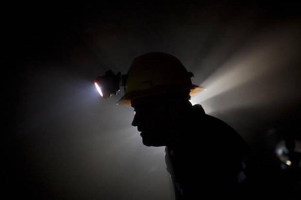 Minera Rusoro dice que Venezuela debe pagarle 1.200 millones de dólares por expropiación