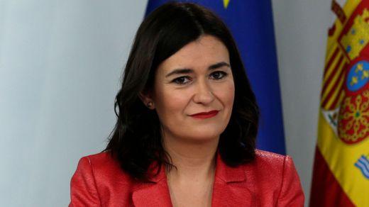 España muestra los pasos a seguir: la ministra de Sanidad apuesta abiertamente por el aborto adolescente sin control de los padres