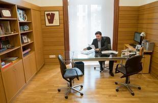 Desde Galicia amplían apoyo económico a entidades en el exterior y a los retornados