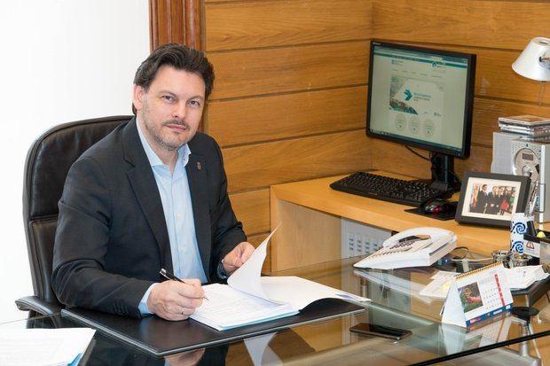 Galicia renueva su compromiso con los gallegos y gallegas del exterior