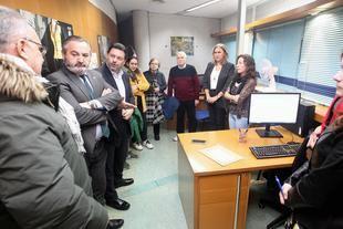 La Xunta de Galicia celebró los datos del retorno de gallegos