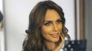 Joven Angela Ponce aspira a ser la primera Miss España transexual