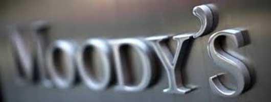 Moody's mantiene la perspectiva 'positiva' de Andalucía