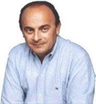 Reflexiones sobre la nota de Bonelli en Clarín