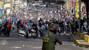 Amnist�a Internacional lamenta impunidad a dos a�os de los asesinatos del 12F