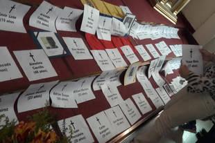 Reportan muerte de adolescente en Aragua