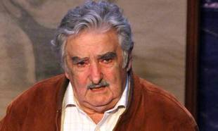 Mujica critic� la Alianza del Pac�fico y asegur� que no quiere integrarse con Estados Unidos