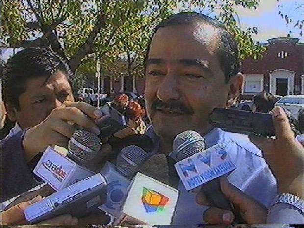 Rechazaron la excarcelación de un represor por la querella impulsada por la Federación de Asociaciones Gallegas de Argentina