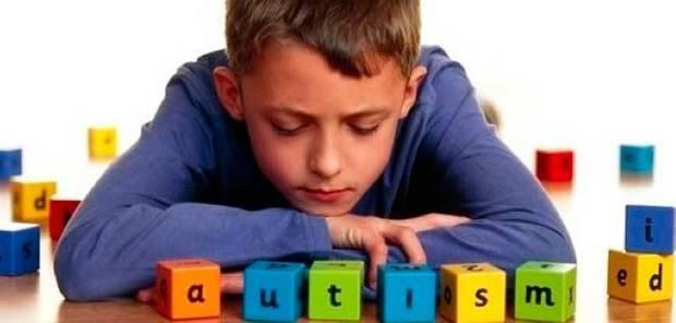 Presentan software para tratar trastorno del espectro autista