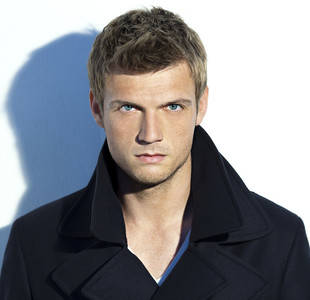 Nick Carter reunirá a Backstreet Boys, 'NSync y One Direction en una película